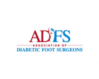 3rd symposium of the Association of Diabetic Foot Surgeons (A-DFS)