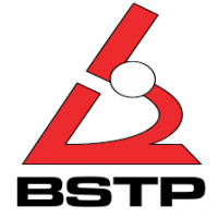 British Society of Toxicological Pathology (BSTP) Continuing Education Symp