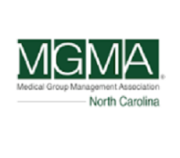 North Carolina Medical Group Management Association (NCMGMA) / North Caroli