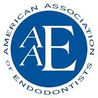 American Association of Endodontists (AAE) 2021 Annual Meeting