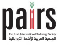 Pan Arab Interventional Radiology Society (PAIRS) Annual Scientific Congres