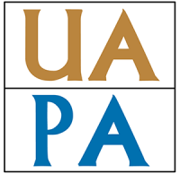 Urological Association of Physician Assistants (UAPA) 8th Annual Meeting