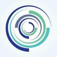 Ophthalmology Futures Asian Forum 2018