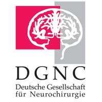 26th Session Pediatric Neurosurgery German Society of Neurosurgery (DGNC)