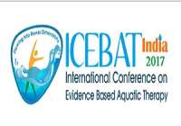 4th International Conference On Evidence Based Aquatic Therapy (ICEBAT)