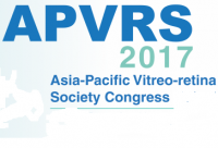 11th Congress of the Asia-Pacific Vitreo-Retina Society (APVRS)