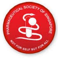 Pharmaceutical Society Of Singapore (PSS) and Practice Guides for Minor Ail