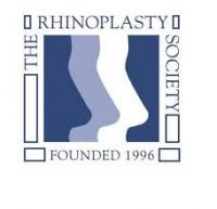 International Meeting Of Rhinoplasty Societies (IMRHIS) 2016