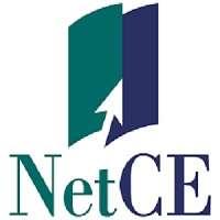 NetCE Geriatric Polypharmacy