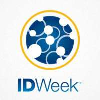 Infectious Diseases Society of America (IDSA) : IDWeek 2017
