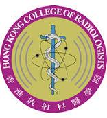 6th Joint Scientific Meeting of The Royal College of Radiologists (RCR) and Hong Kong College of Radiologists (HKCR) and 23rd Annual Scientific Meeting of Hong Kong College of Radiologists