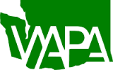 Washington Academy of Physician Assistants (WAPA) 2017 Fall Conference