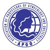 Council on Resident Education in Obstetrics and Gynecology (CREOG) and Association of Professors of Gynecology and Obstetrics (APGO) Annual Meeting 2018