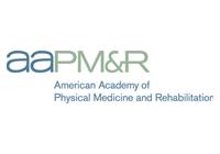 2020 American Academy of Physical Medicine and Rehabilitation (AAPM&R) Virt