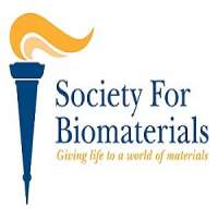 Society For Biomaterials (SFB) Annual Meeting & Exposition 2019