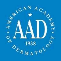 American Academy of Dermatology Association (AADA) Legislative Conference 2