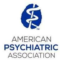 American Psychiatric Association (APA) 170th Annual Meeting