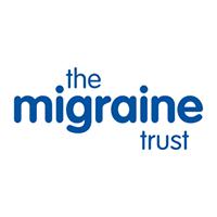 17th Biennial Migraine Trust International Symposium