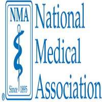 National Medical Association (NMA) 115th Annual Convention and Scientific A
