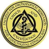 Orthodontic Study Group (Aug 26, 2019)
