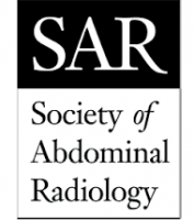 Society of abdominal radiology (SAR) 2019 Annual Scientific Meeting and Edu