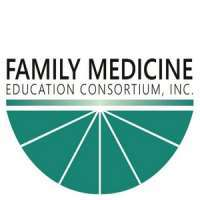 2019 Family Medicine Education Consortium (FMEC) Annual Meeting