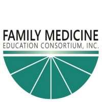 2020 Family Medicine Education Consortium (FMEC) Annual Meeting