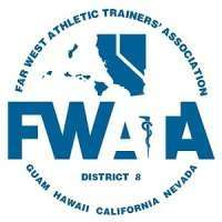 Far West Athletic Trainers Association (FWATA) Annual Meeting and Clinical