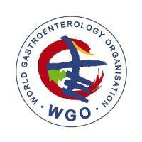 World Gastroenterology Organisation (WGO) Train the Trainers Workshop 2016