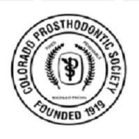 Colorado Prosthodontic Society Seminar #6 | Avoiding Restorative Failure Co