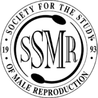 Society for the Study of Male Reproduction (SSMR) 2016 Annual Meeting at the AUA