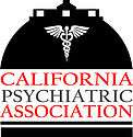 California Psychiatric Association (CPA) 29th Premier Conference