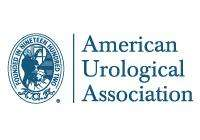 American Urological Association (AUA) 112th Annual Meeting