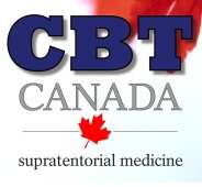 Medical CBT for Depression: Ten-Minute Techniques for Real Doctors (Jul 16