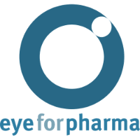 12th Annual Eyeforpharma LATAM 2018