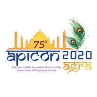 75th Platinum Jubilee of Annual Conference of the Association of Physicians