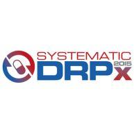 Systematic DRPx Summit 2015