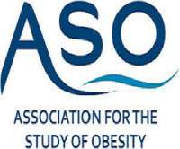 South West Association for the Study of Obesity (ASO) Regional Group Meetin