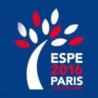 55th Annual European Society for Paediatric Endocrinology (ESPE)