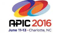 Association for Professionals in Infection Control and Epidemiology (APIC) 43rd Annual Meeting