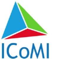 1st International Congress of Micro-Immunotherapy (ICoMI)