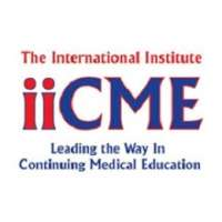 International Institute for Continuing Medical Education (IICME) Multimodal