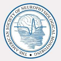 American Society of Neurophysiological Monitoring (ASNM) Fall Symposium 201
