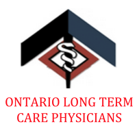 Long Term Care for Practicing Clinicians 41st Annual Conference