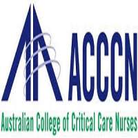 Australian College of Critical Care Nurses (ACCN) and Institute of Continuing Education (ICE) Joint 18th Annual Meeting