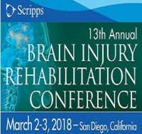 13th Annual Brain Injury Rehabilitation Conference