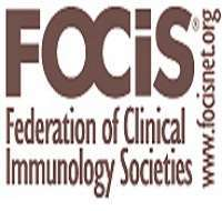 Federation of Clinical Immunology Societies (FOCIS) Annual Meeting 2020