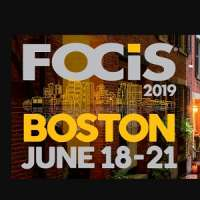 Federation of Clinical Immunology Societies (FOCIS) 2019 Annual Meeting