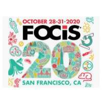 Federation of Clinical Immunology Societies (FOCIS) 2020 Annual Meeting