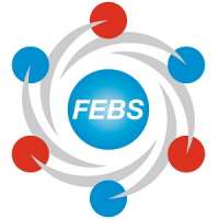 Lipid dynamics and membrane contact sites - FEBS 2018